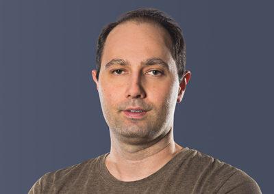 Alex Roytfeld