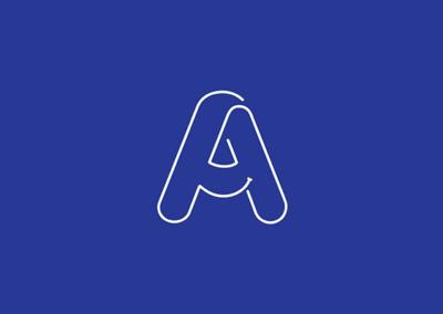 Atipica