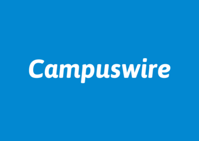 Campuswire