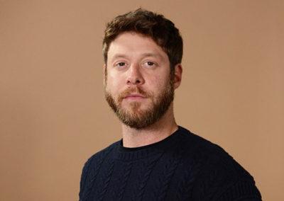 David Mendlewicz