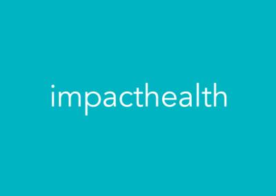 ImpactHealth