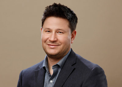 Jeff Alvarez
