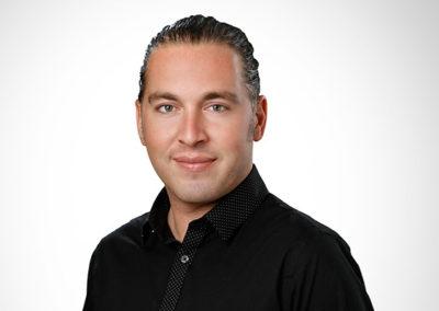 Jonathan Yaffe