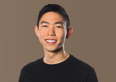 Nick Chen
