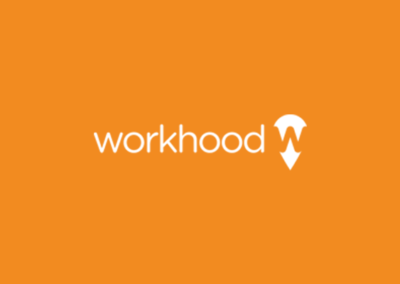 Workhood