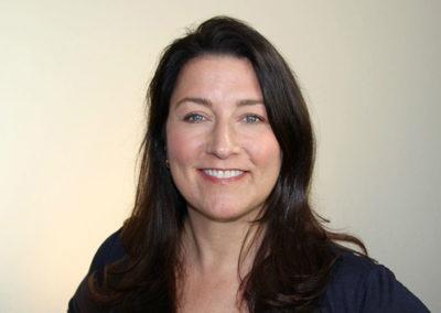 Kristina Klausen