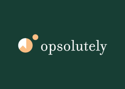 Opsolutely