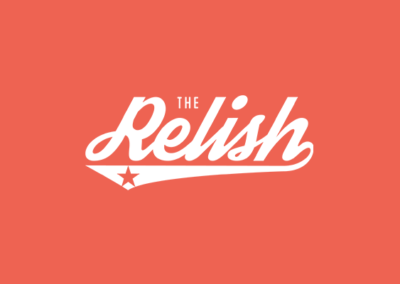 The Relish