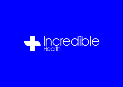 Incredible Health