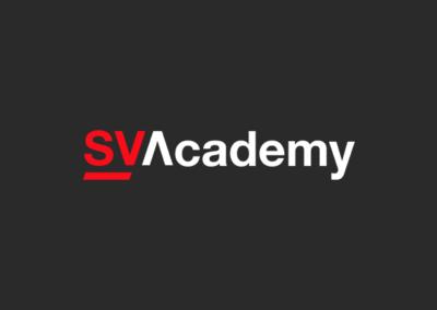 SV Academy