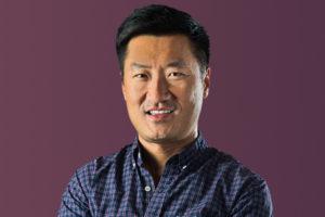 Brian Choe