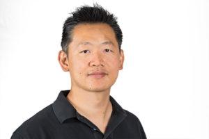 Jin Lim