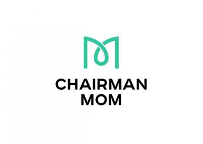 Chairman Mom