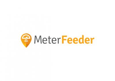 Meter Feeder