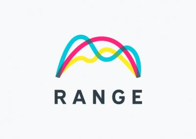 Range Labs