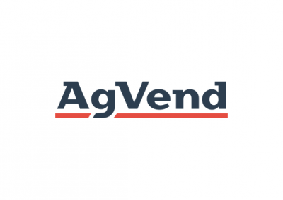 AgVend