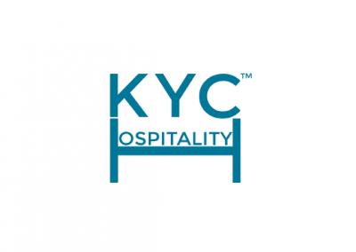 KYC Hospitality