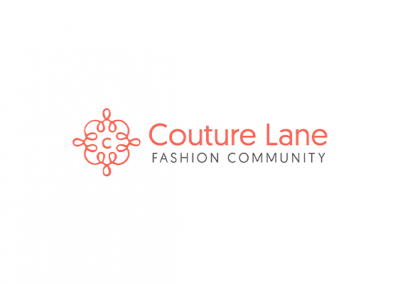 Couture Lane