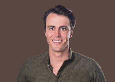 Alexander Reichert