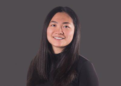 Connie Cong Xu