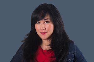 Dina Yuen