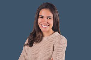 Laura Del Beccaro