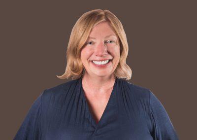 Lori Mazan