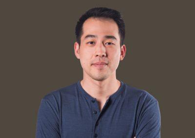 Orien Wu