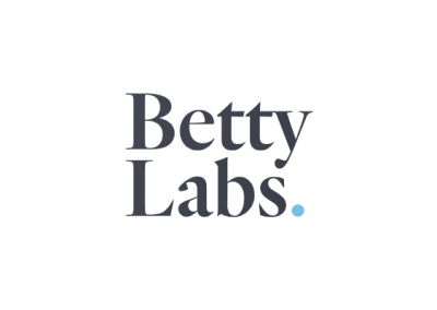 Betty Labs