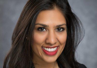 Erica Jain