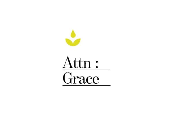 Attn: Grace