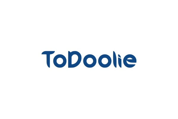 ToDoolie