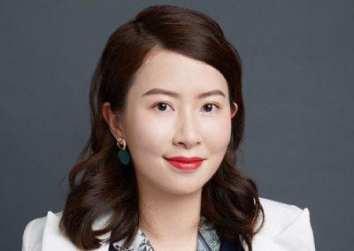 Chuhan Wang