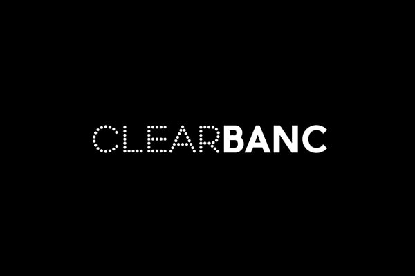Clearbanc