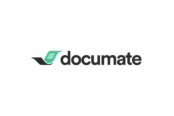 Documate