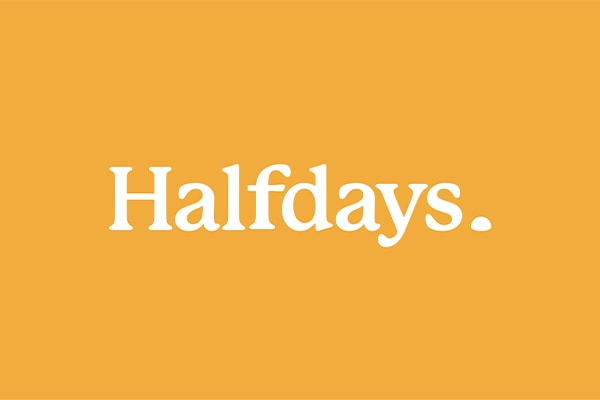 Halfdays