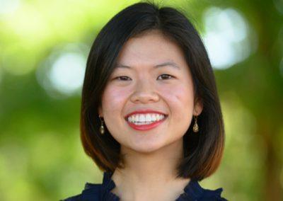 Heather Shen