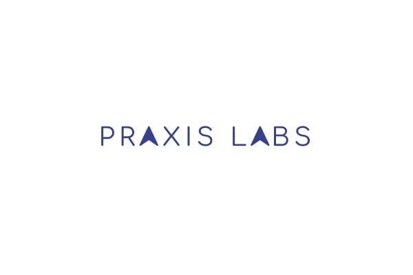 Praxis Labs