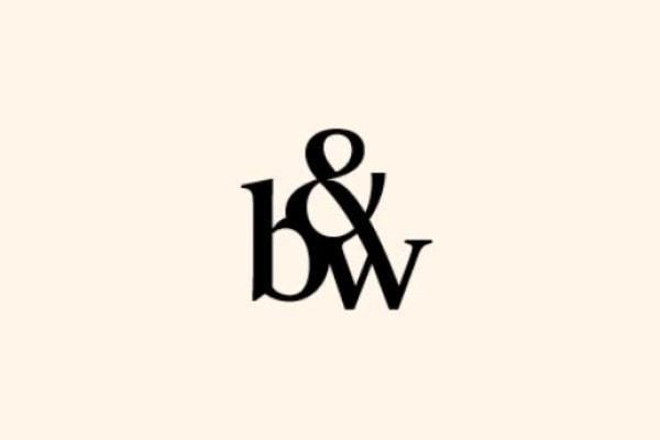 Blackstock & Weber