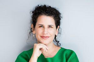 Susie Jaramillo