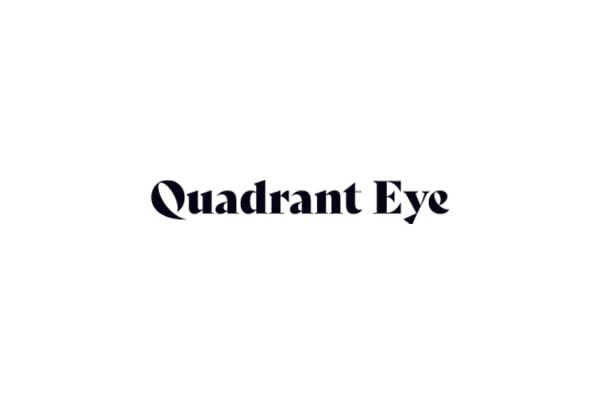 Quadrant Eye