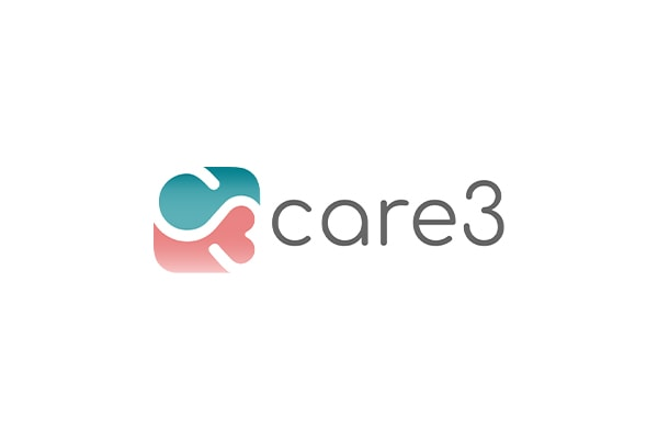 Care3