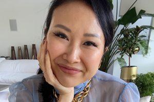 Julie Nguyen
