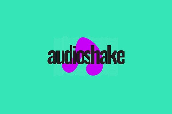 Audioshake