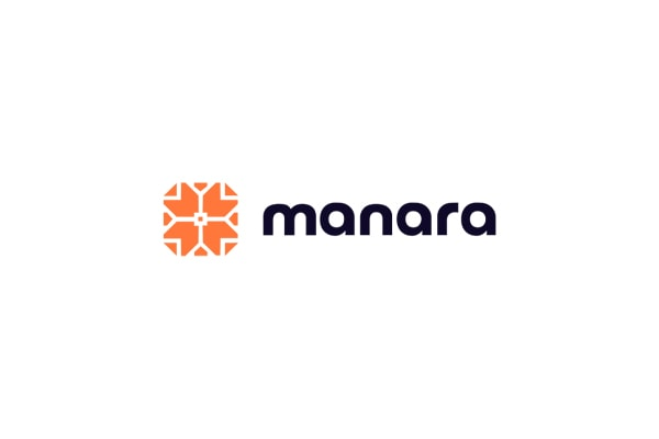 Manara