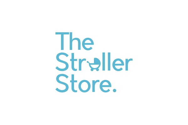 The Stroller Store