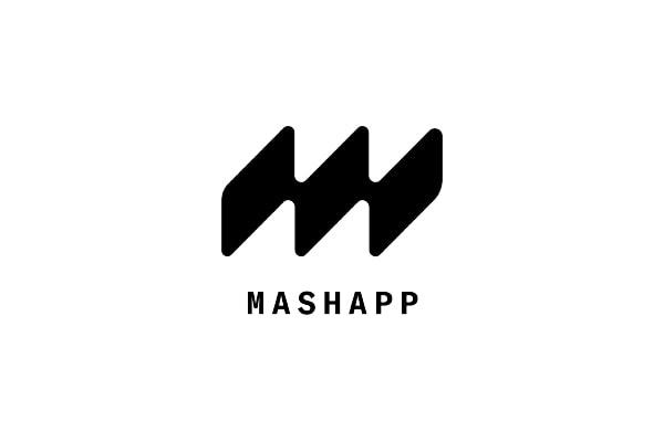 MashApp